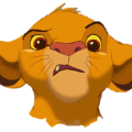 uploads lion king lion king PNG39 6