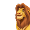 uploads lion king lion king PNG40 22