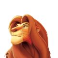 uploads lion king lion king PNG43 9