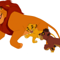 uploads lion king lion king PNG5 12