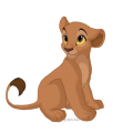uploads lion king lion king PNG52 13