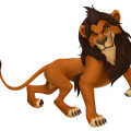 uploads lion king lion king PNG53 9