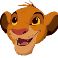 uploads lion king lion king PNG60 22