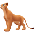 uploads lion king lion king PNG63 23