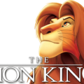 uploads lion king lion king PNG72 24