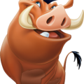 uploads lion king lion king PNG74 12
