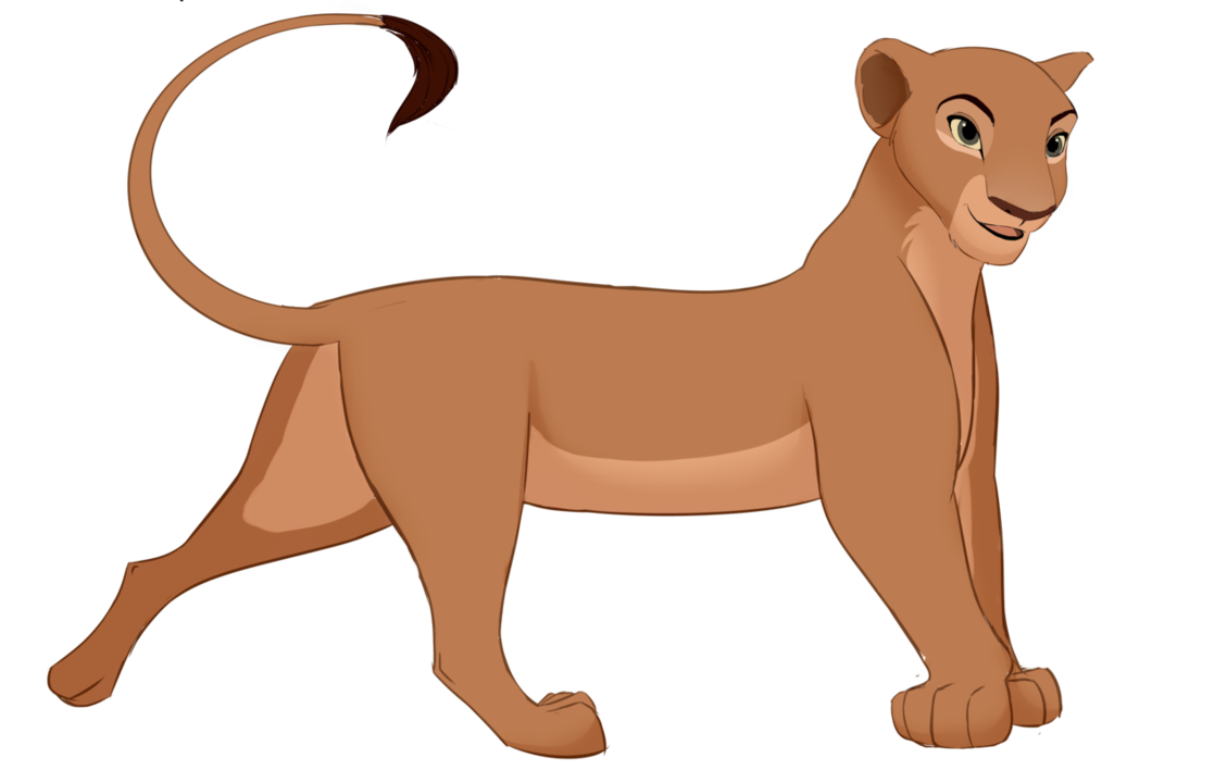 uploads lion king lion king PNG79 4