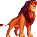 uploads lion king lion king PNG8 23