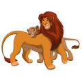 uploads lion king lion king PNG88 21