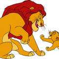uploads lion king lion king PNG9 20