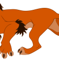 uploads lion king lion king PNG91 17