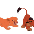 uploads lion king lion king PNG95 11
