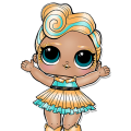 uploads lol dolls lol dolls PNG113 21