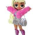 uploads lol dolls lol dolls PNG122 20