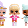 uploads lol dolls lol dolls PNG127 9
