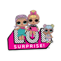 uploads lol dolls lol dolls PNG21 6