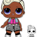 uploads lol dolls lol dolls PNG29 24