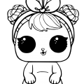 uploads lol dolls lol dolls PNG49 25