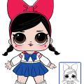 uploads lol dolls lol dolls PNG76 21