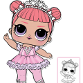 uploads lol dolls lol dolls PNG86 14