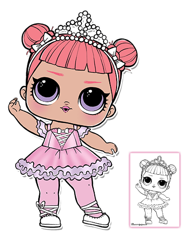 uploads lol dolls lol dolls PNG86 5