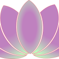 uploads lotus flower lotus flower PNG38 6