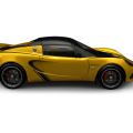 uploads lotus lotus PNG17 9