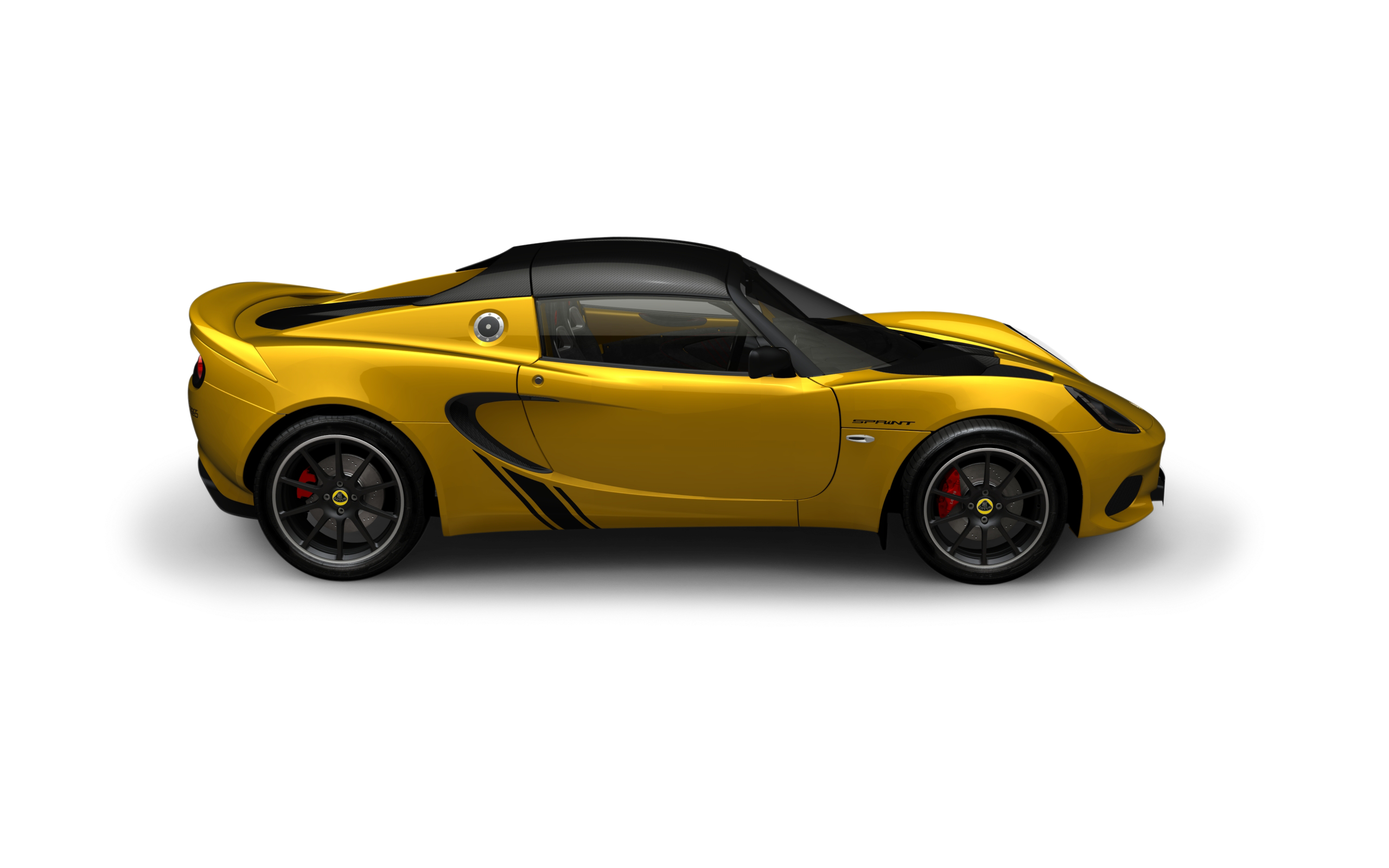 uploads lotus lotus PNG17 4