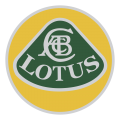 uploads lotus lotus PNG2 11