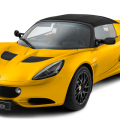uploads lotus lotus PNG39 15