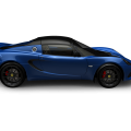 uploads lotus lotus PNG58 12