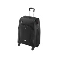 uploads luggage luggage PNG10712 16