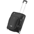 uploads luggage luggage PNG10713 25