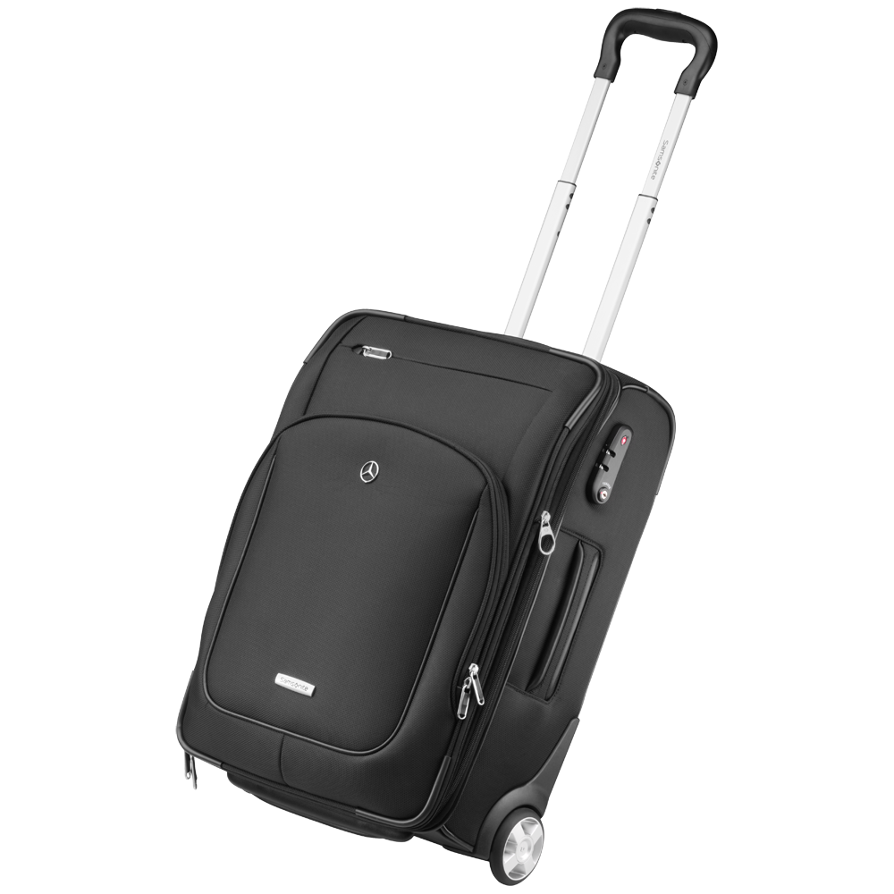 uploads luggage luggage PNG10713 5