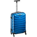 uploads luggage luggage PNG10714 14