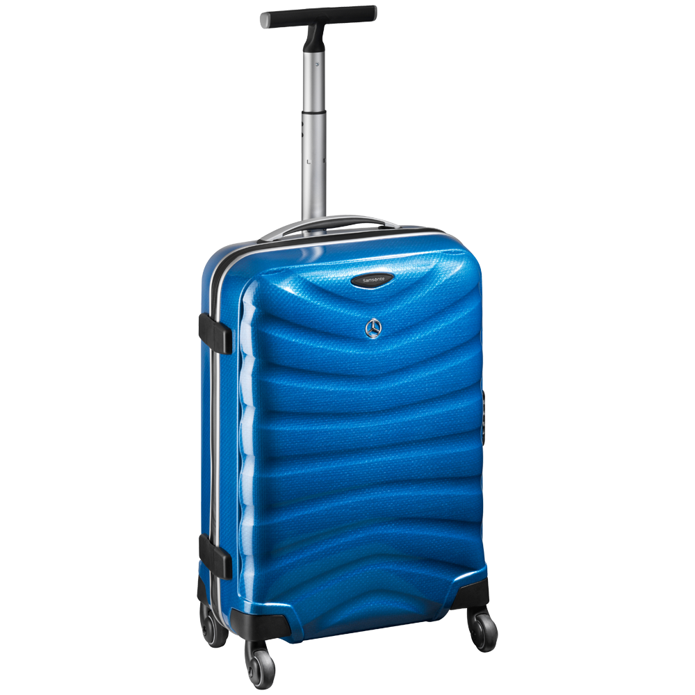 uploads luggage luggage PNG10714 4