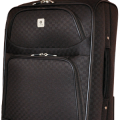 uploads luggage luggage PNG10717 6