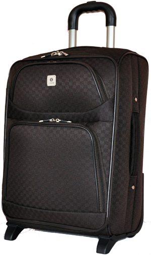 uploads luggage luggage PNG10717 5