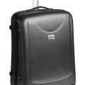 uploads luggage luggage PNG10718 17