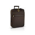 uploads luggage luggage PNG10720 15