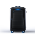 uploads luggage luggage PNG10724 20