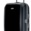 uploads luggage luggage PNG10726 10