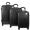uploads luggage luggage PNG10727 9