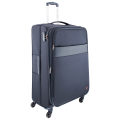 uploads luggage luggage PNG10728 18