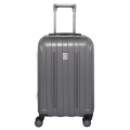 uploads luggage luggage PNG10730 24