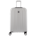 uploads luggage luggage PNG10731 7