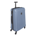 uploads luggage luggage PNG10733 8
