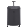 uploads luggage luggage PNG10734 21