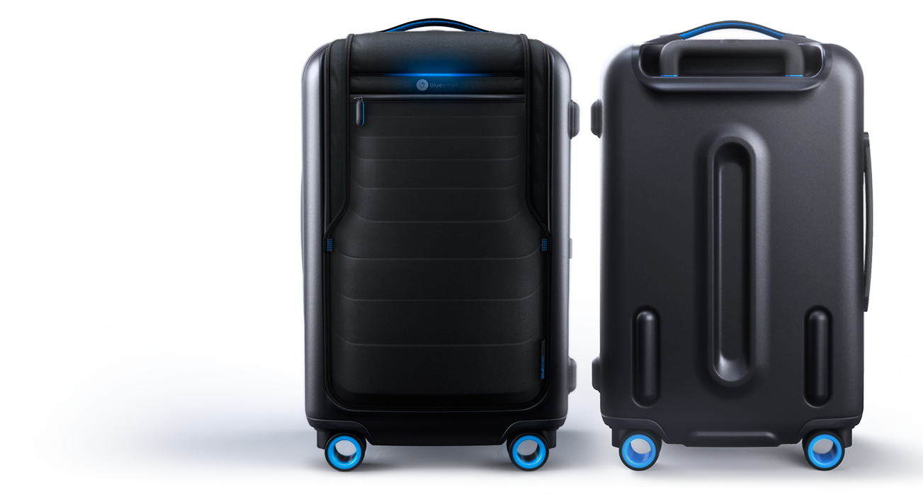 uploads luggage luggage PNG10735 3