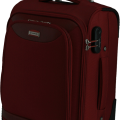 uploads luggage luggage PNG10737 13